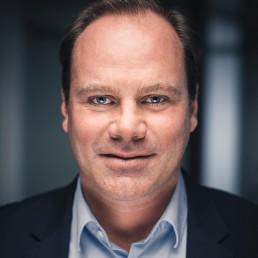 Christian Nerlinger