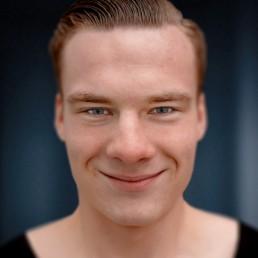 Tom Kretzschmar